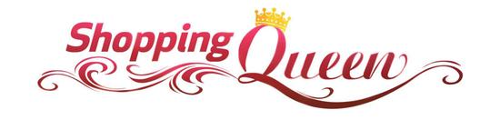 Voxnow Shopping Queen